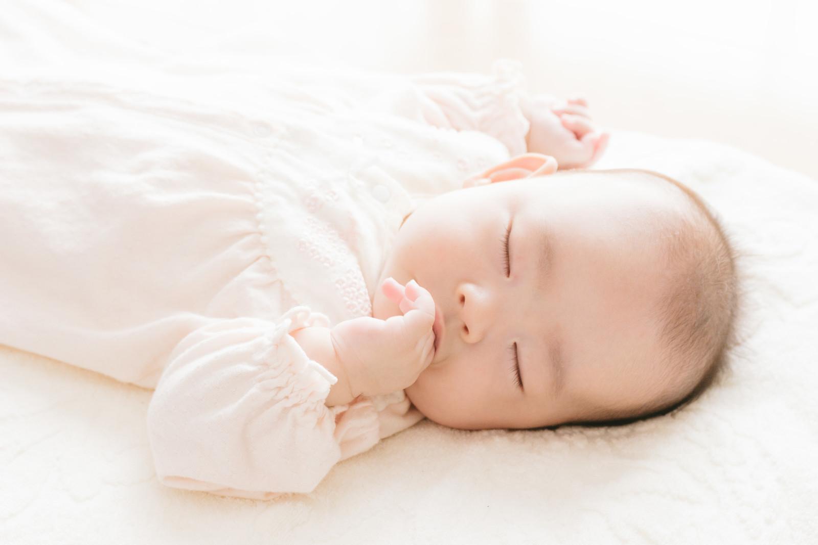 風邪薬で胎児に影響することはない