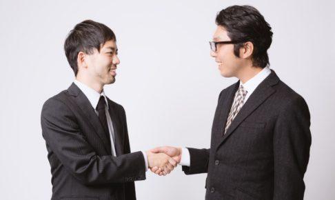 企業がてんかんの人の採用で気を付けるべき3つのポイント