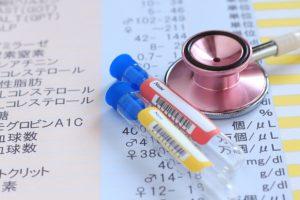 治験で高額バイト!持病がある人も参加可能!医療費を削減しよう